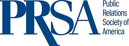 День создания Американского общества паблик рилейшнз (PRSA)
